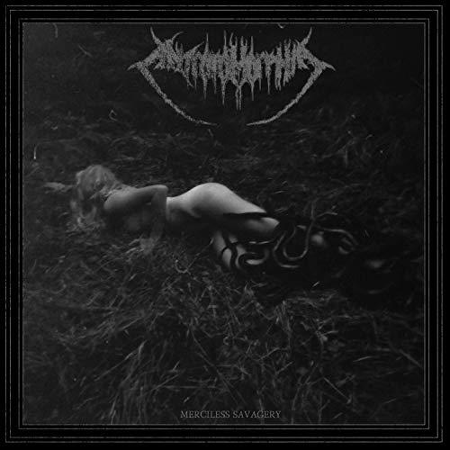 Drowned By Humanity Bonus Tracks Version Explicit Von Deserted