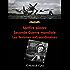 Spitfire pilotes-Seconde Guerre mondiale-Les femmes extraordinaires