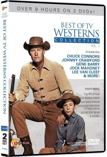best-of-tv-westerns-vol1-by-chuck-connors