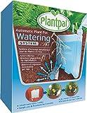 Plantpal, convertire qualsiasi impianto di auto-irrigazione da vaso, pianta nel vaso per irrigazione automatica, con sistema di irrigazione per le vacanze, Plantpal Outdoor Medium)