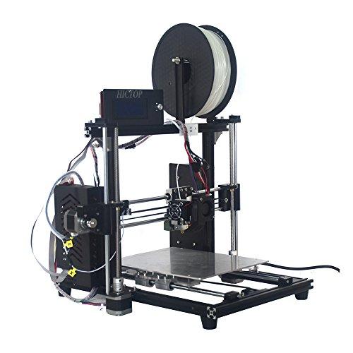 HICTOP - Stampante 3D Prusa L3