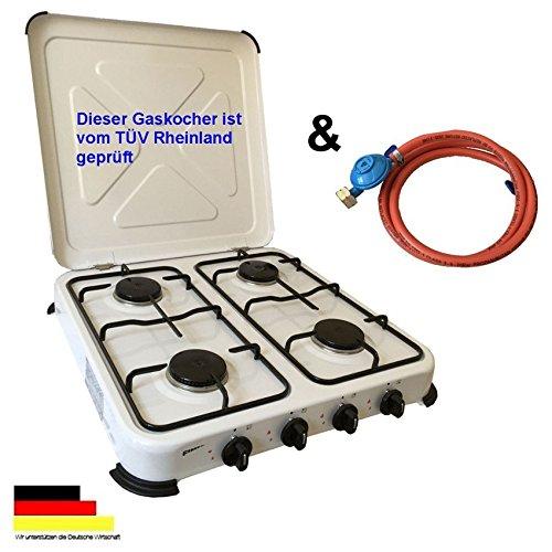 camping-gaskocher-hochwertiger-4-flammiger-kocher-lieferung-inklusive-150cm-anschlussschlauch-und-dr