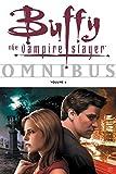 Buffy The Vampire Slayer Omnibus Volume 6: v. 6
