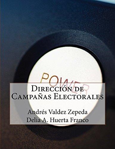 Dirección de Campañas Electorales