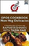 Raw Cookbooks