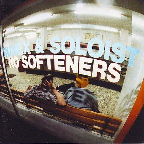 no-softeners