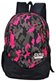 #10: School Bag / Backpack