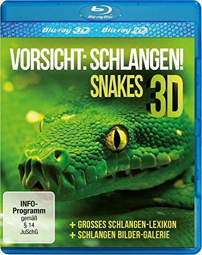 snakes-3d-vorsicht-schlangen-3d-blu-ray
