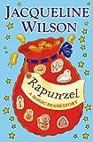 Rapunzel by Jacqueline Wilson
