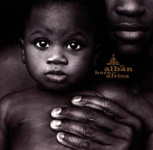 Born-in-Africa