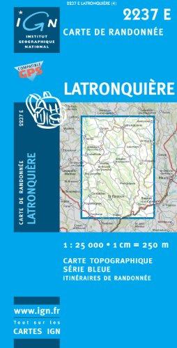 2237e-latronquiere