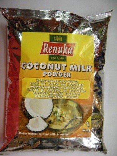 kokos-milch-pulver-1kg-ohne-konservierungsmittel