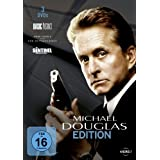Michael Douglas Edition