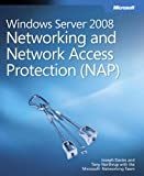 Windows Server 2008 Networking and Network Access Protection (NAP) (Pro Resource Kit)