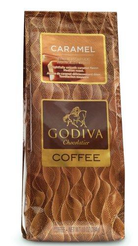 godiva-cafe-caramel-284g