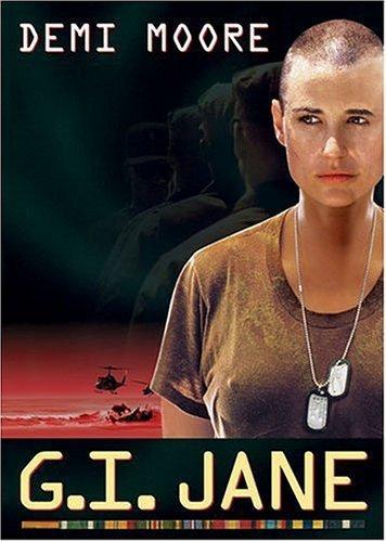Preisvergleich Produktbild G.I. Jane