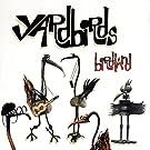 Birdland (Ltd.Deluxe 2LP/Gatefold/180g) [Vinyl LP]