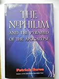 Nephilim and the Pyramid of the Apocalypse by Patrick Heron (2004-08-06)