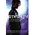 Intensity (Chronicles of Nick Book 8)
