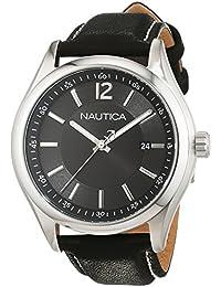 Reloj Nautica para Hombre NAD11015G