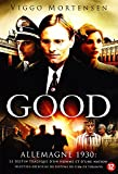 Good [Import belge]