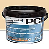 PCI Nanofug Premium Variabler Flexfugenmörtel 5 kg/ Eimer anemone