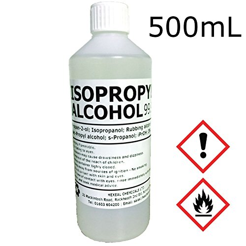 ipa-100-500ml-lab-pharmaceutical-grade-isopropyl-alcohol-isopropanol-99