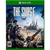 The Surge Xbox One サージ 北米英語版 [並行輸入品]