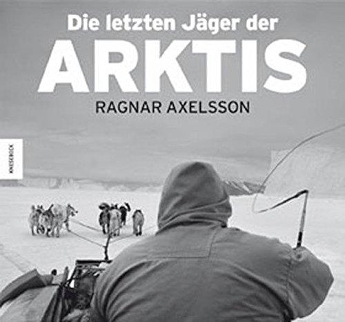 Die letzten Jäger der Arktis: Inuit auf Grönland