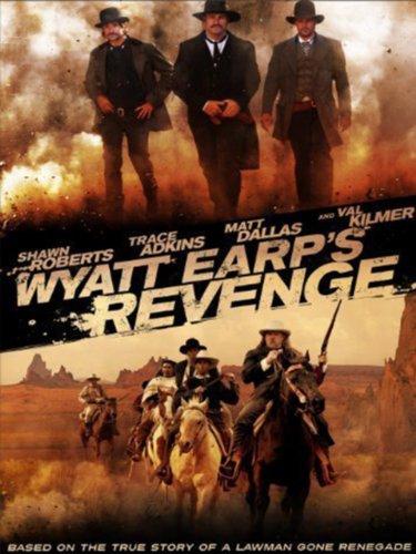 wyatt-earpss-revenge