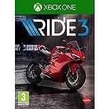Ride 3 Xbox1