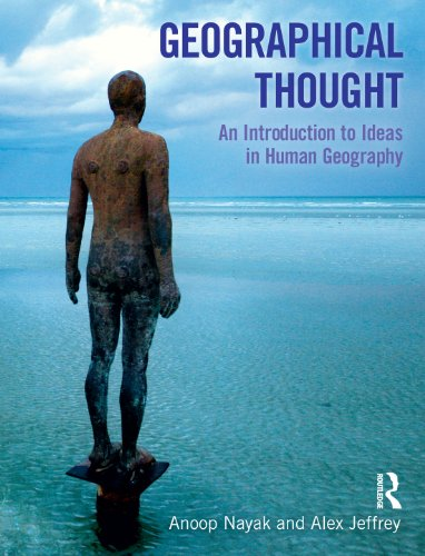Download Pdf Books Geographical Thought An Introduction To Ideas