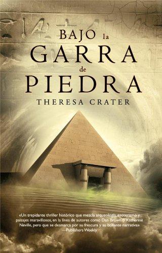 Bajo la garra de piedra (Best seller) (Spanish Edition)