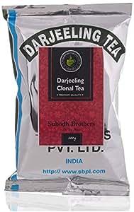 Subodh's Darjeeling Clonal Tea, 500 grams