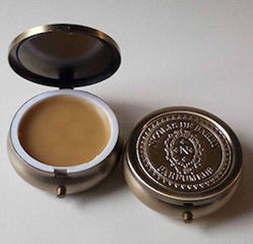 Baume de Margot - Solides Parfüm 12ml, 40% Konzentration -