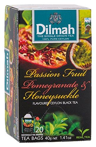 diruma-granada-sabor-fruta-de-la-pasin-y-el-t-de-la-madreselva-bolsa-2gx20p