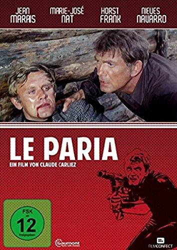 Bild von Le Paria
