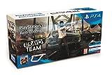 #6: Sony Bravo Team with Aim Controller Bundle (PSVR)