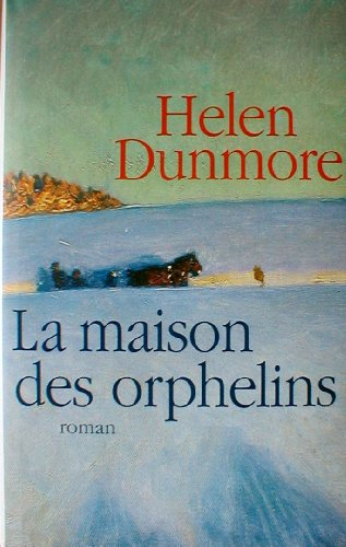 """<a href=""""/node/5720"""">La maison des orphelins</a>"""