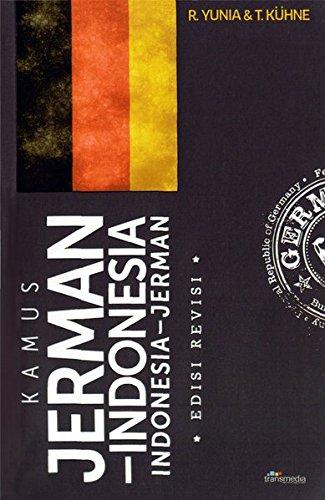deutsch-indonesisch-indonesisch-deutsch-worterbuch-kamus-jerman-indonesia-indonesia-jerman-indonesis