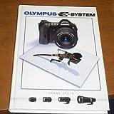 Olympus E-System: Englische Ausgabe