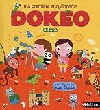Ma première encyclopédie Dokeo