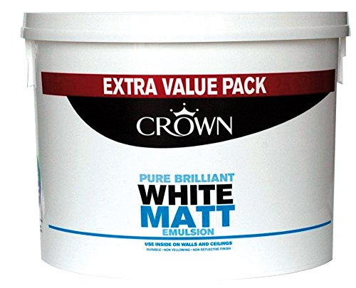 crown-matt-emulsion-paint-75l-pure-brilliant-white