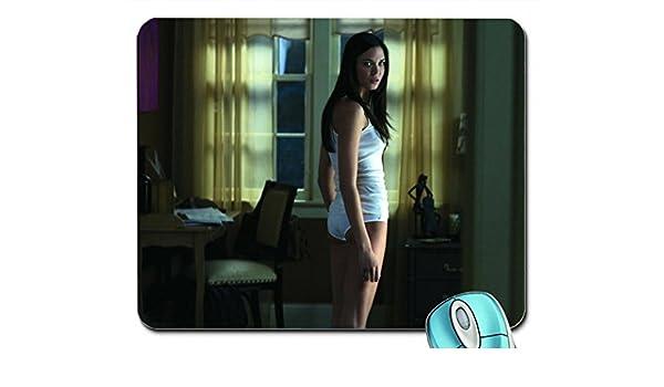Odette annable ass
