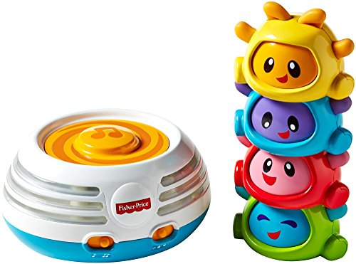 fisher-price-dhw29-build-a-beat-stacker-toy