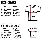Dream Drunk Manny Pacquiao Fan Art Mens T-Shirt