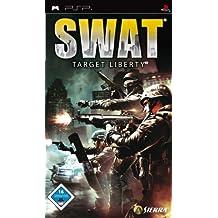 SWAT - Target Liberty