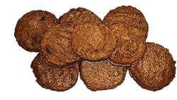 AtoZ Cow Dung Cake 5 Pieces
