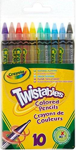 twistables-coloured-pencils-x-10