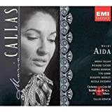 Verdi - Aïda